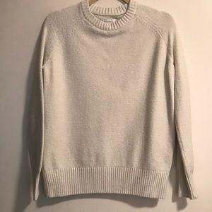 BUNDLE: Oak & Fort Sweaters